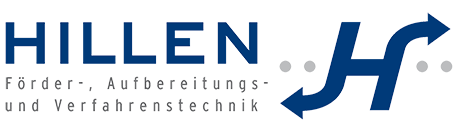 Hillen GmbH